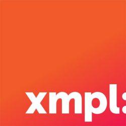 (c) Xmpl.nl